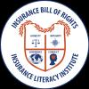 Insurance-Bill-of-rights