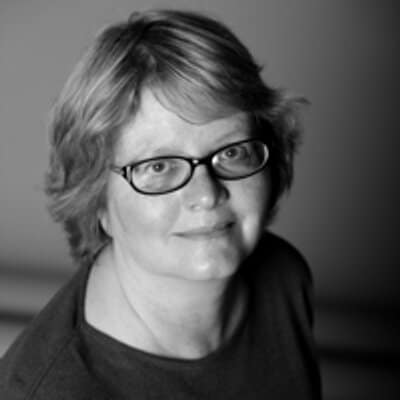 personal finance blogger - donna freedman