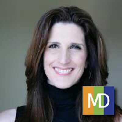 personal finance blogger - maria schepis