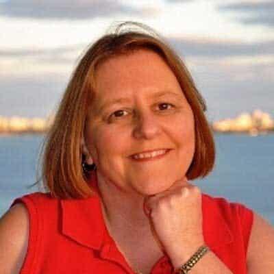 personal finance blogger - teresa mears