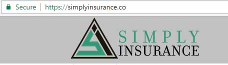 purchase term life insurance online