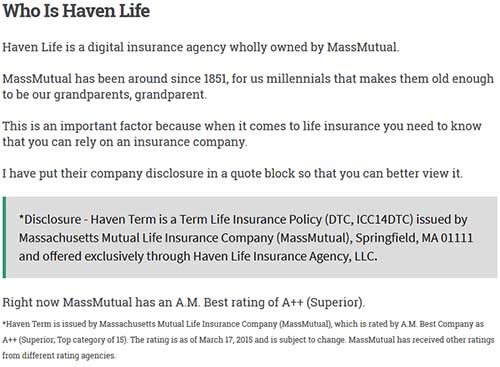 Term Life Insurance Online Quotes Pleasing Buy Term Life Insurance Online  Here's 13 Reasons Why You Should