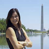 Marguerita-Chang-Finance-Expert