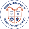 Insurance-Bill-of-rights