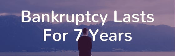 cheap life insurance after bankruptcy