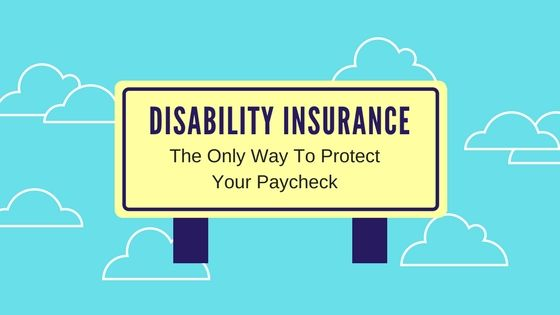 Marvelous Insurance Quote Information. Individual Disability ...
