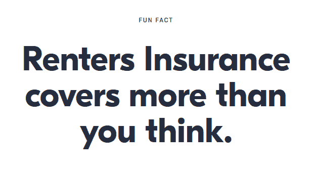 jetty insurance review fun fact