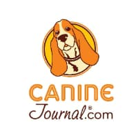 canine-journal-logo