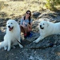 Kelsie-blogger