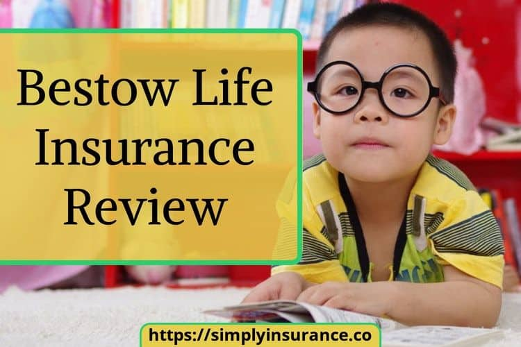 Bestow Life Insurance Review 60 Instant Approval 60% Online Enchanting No Exam Term Life Insurance Quotes