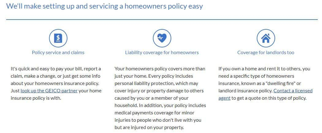 geico-homeowners-insurance