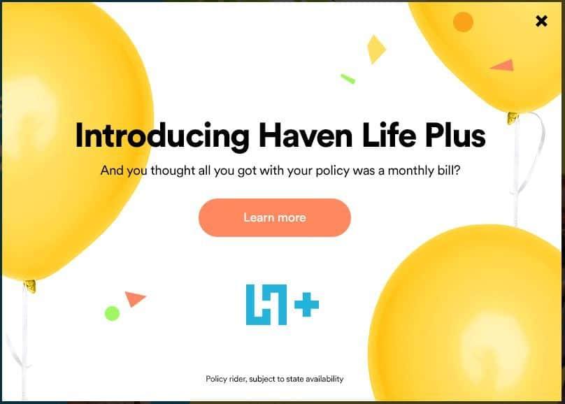 living benefits of life insurance