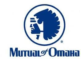 mutual of Omaha final expense