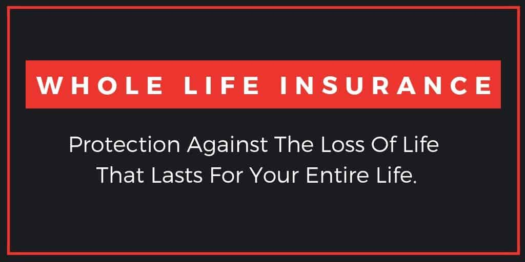 Image of: Comparison Whole Life Insurance Quotes Erie Insurance Whole Life Insurance Quotes Online get Instant Quotes Rates Today