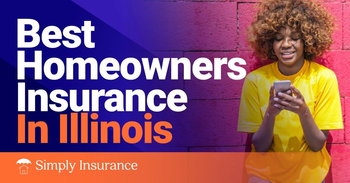 homeowners insurance illinois