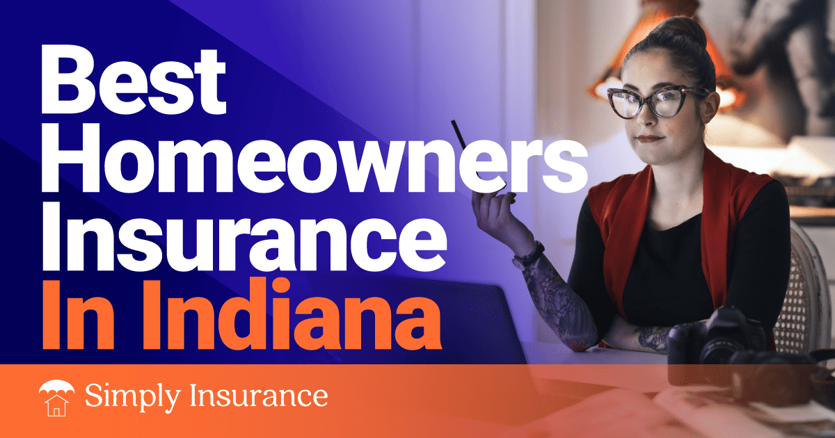 homeowners insurance indiana