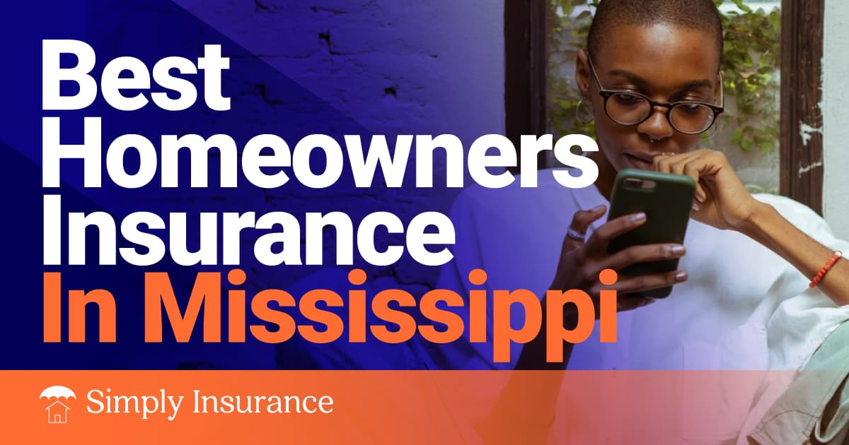 homeowners insurance mississippi
