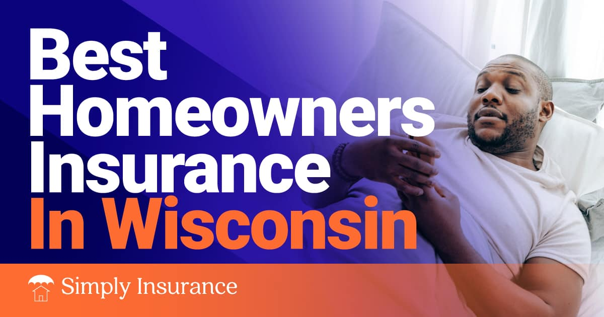 homeowners insurance wisconsin