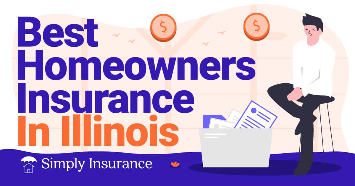 illinois home insurance