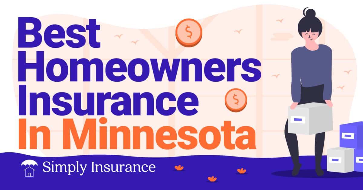 minnesota home insurance