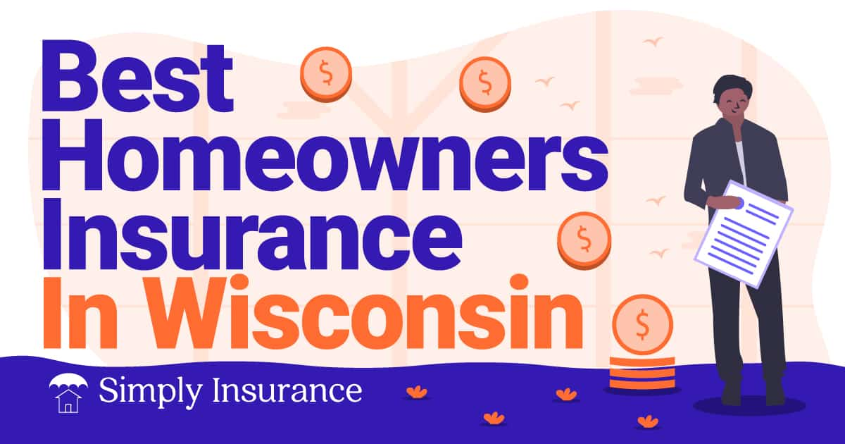 wisconsin home insurance