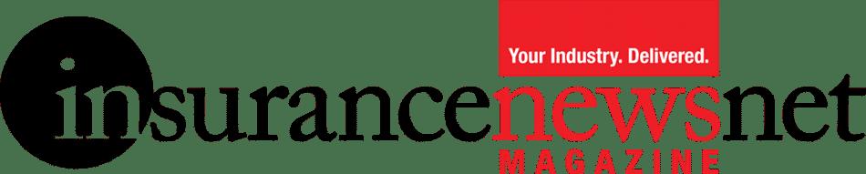 Insurance News Net