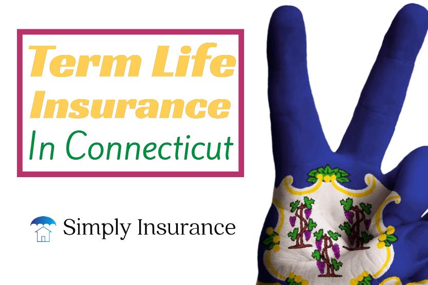 life insurance connecticut