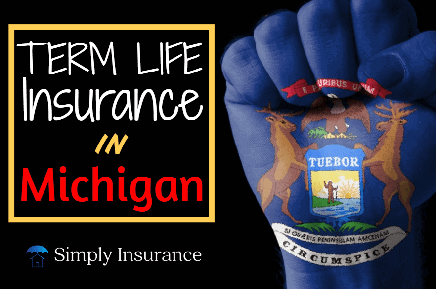 life insurance michigan