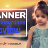 Banner Life Insurance Review 2019 // Best Standard Rates