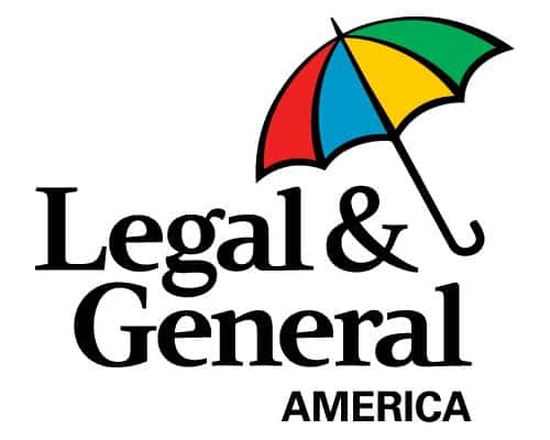 legal general america