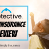 Protective Life Insurance Review 2019 // Cheap Term Life & Best Rates