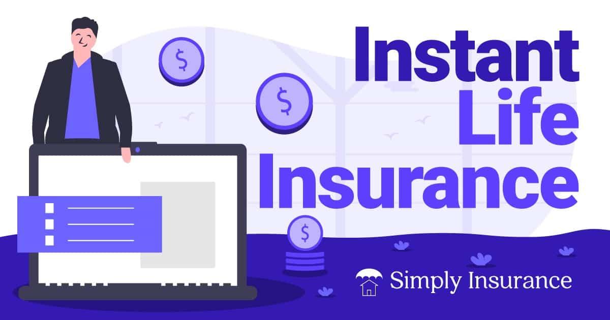 fast life insurance