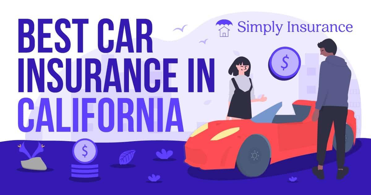 california car insurance
