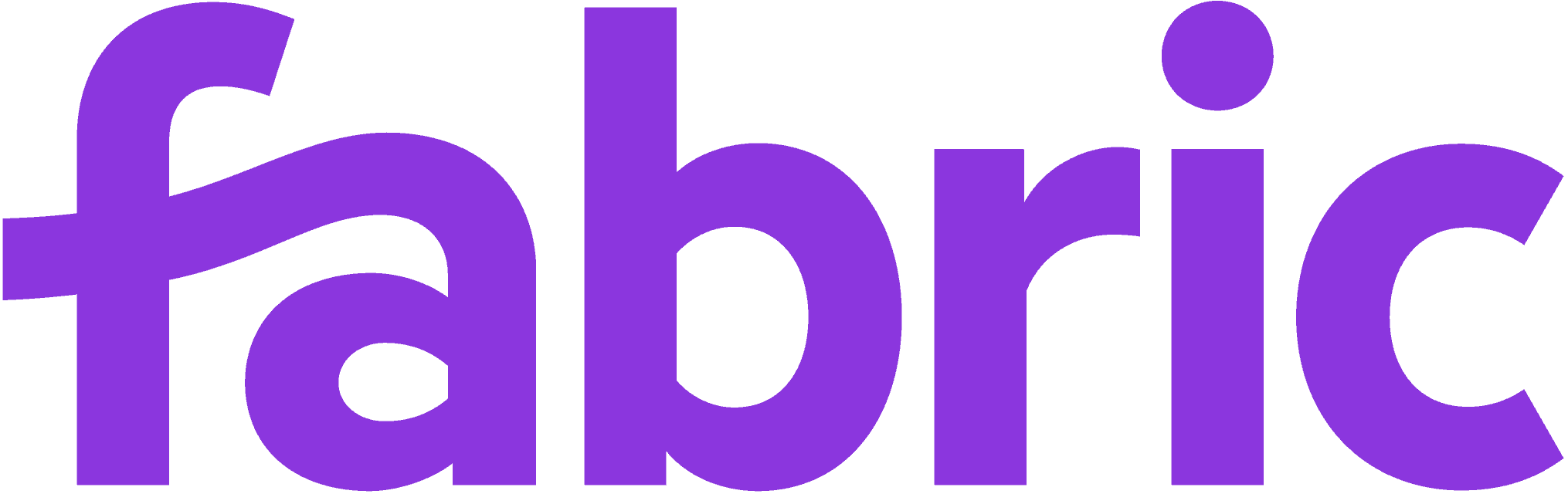 fabric life new logo