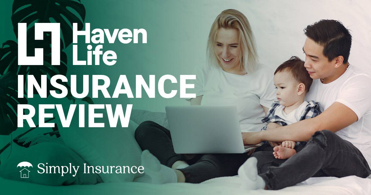 haven life insurance