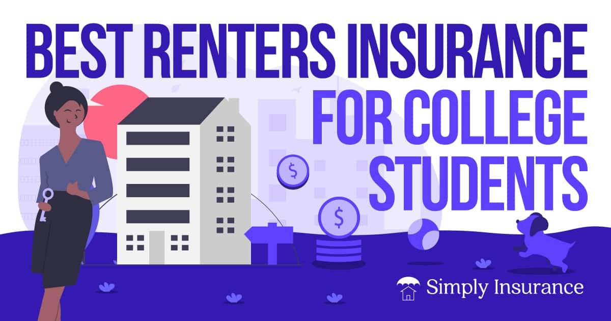 student renters insurance