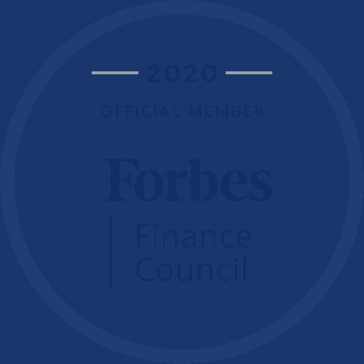 finance council