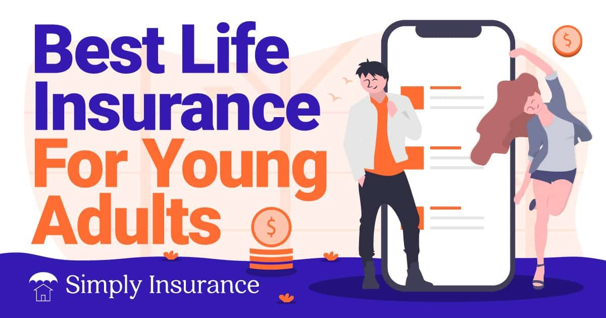 life insurance for 20 year old