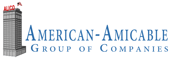 american amicable logo