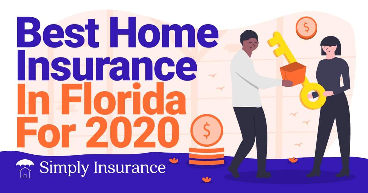 best homeowners insurance florida