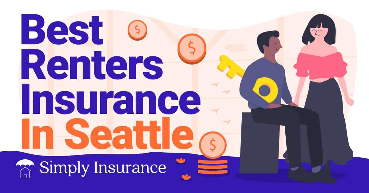 best renters insurance seattle