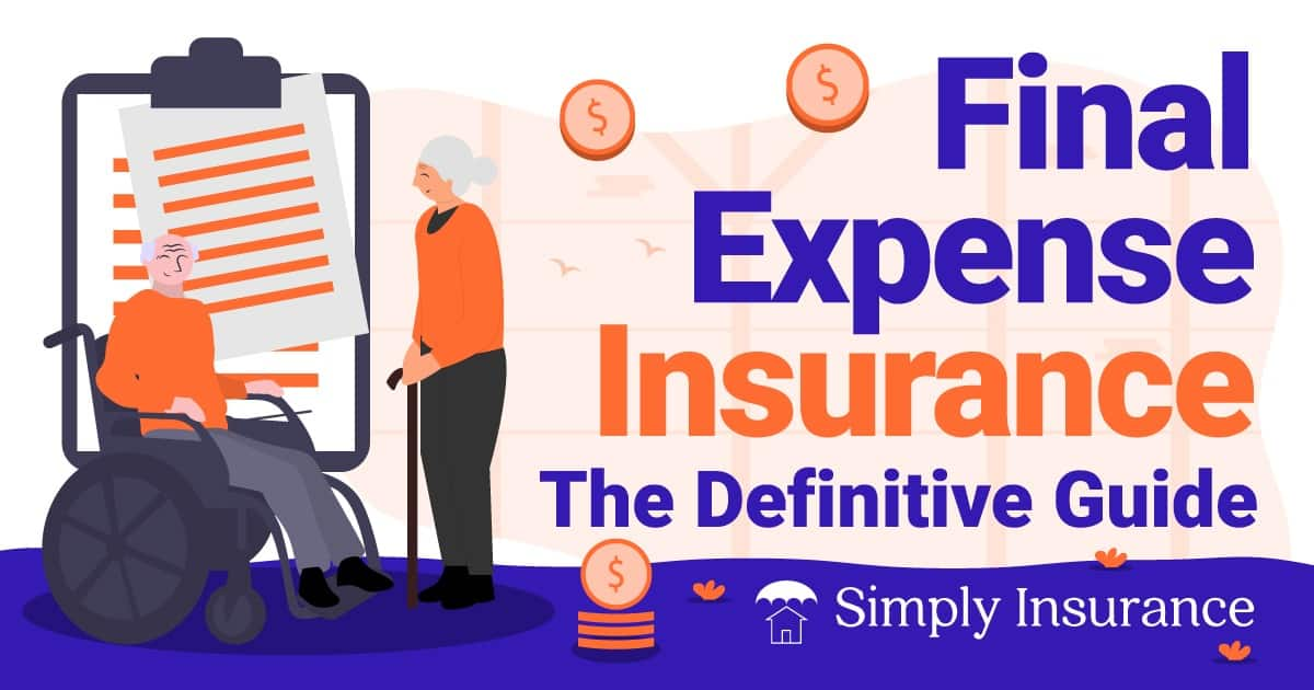 final expense life insurance