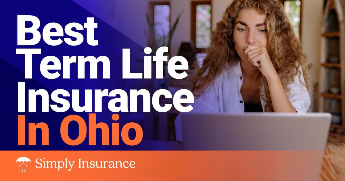 life insurance Ohio