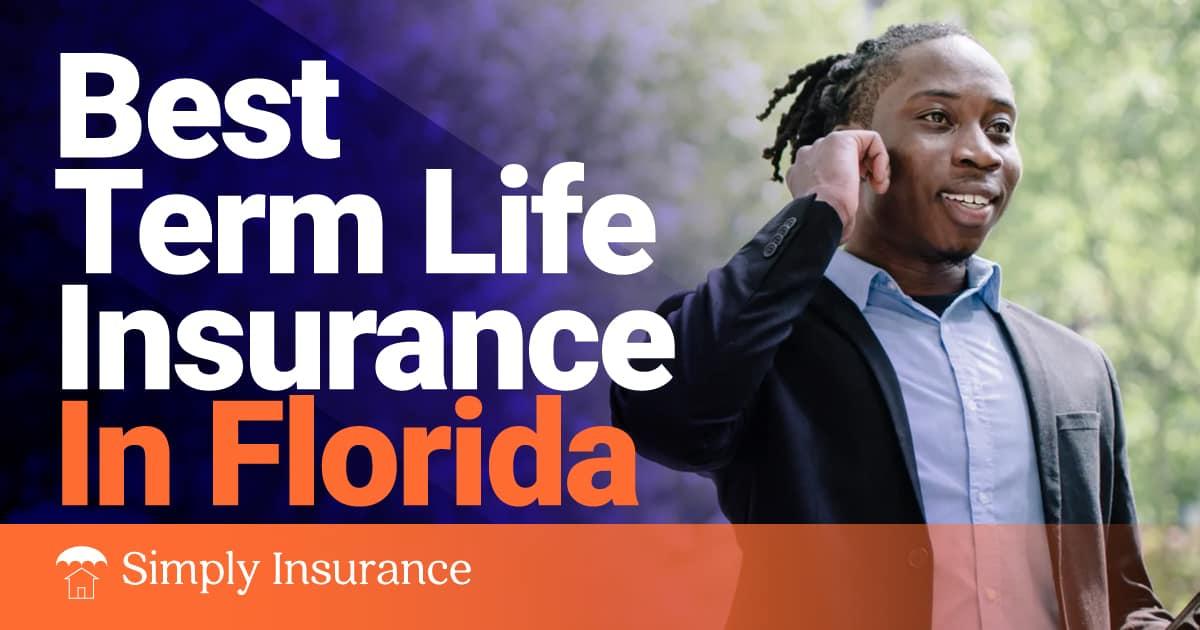 life insurance florida