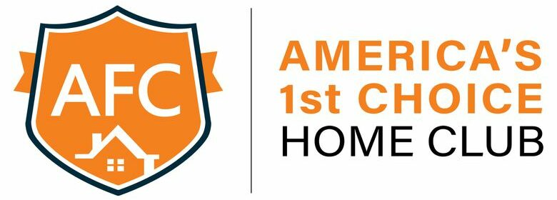 afc home club logo