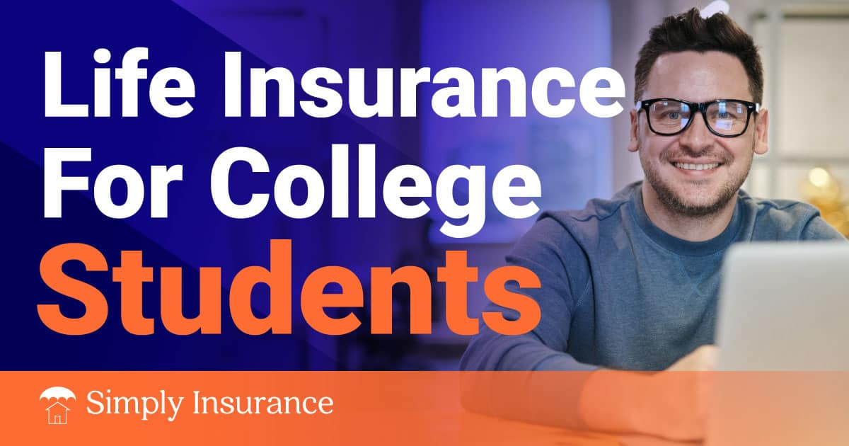 Life Insurance for Students