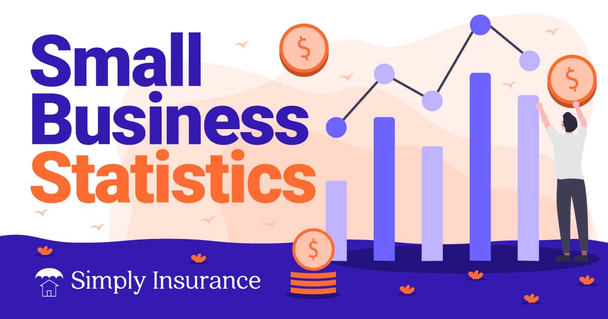 how many small business in the us